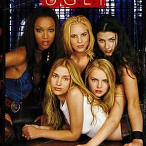 Coyote Ugly is listed (or ranked) 13 on the list Movies Turning 20 In 2020