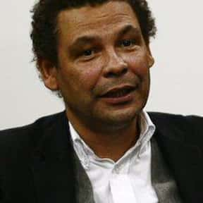 Craig Charles is listed (or ranked) 13 on the list Coronation Street Cast List