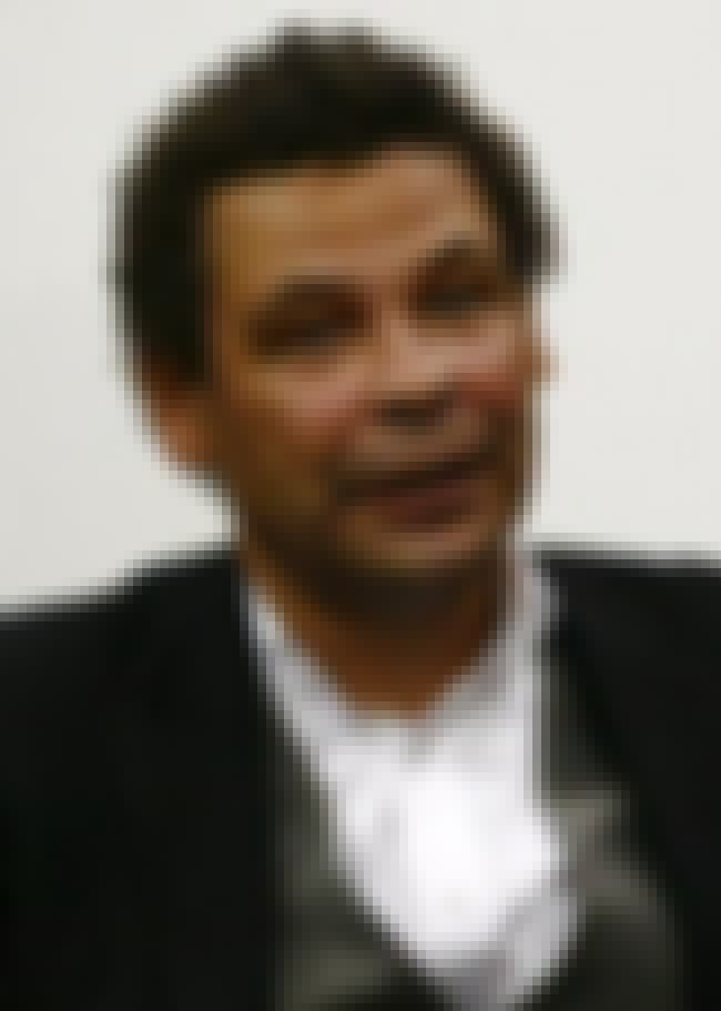 Craig Charles is listed (or ranked) 1 on the list Takeshi's Castle Cast List