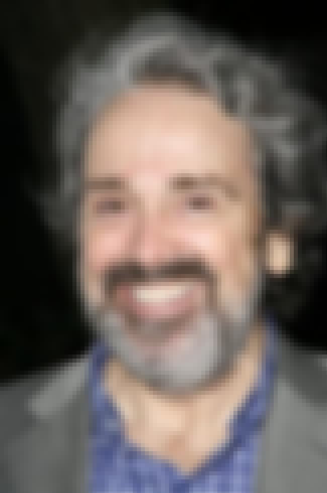 Craig Lucas is listed (or ranked) 8 on the list List of Famous Librettists