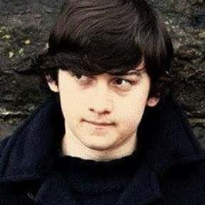 Craig Roberts is listed (or ranked) 15 on the list Famous People Whose Last Name Is Roberts
