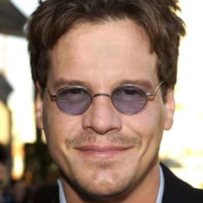 Craig Sheffer is listed (or ranked) 12 on the list Full Cast of Fire With Fire Actors/Actresses