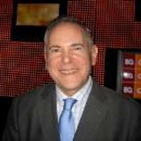 Craig Zadan is listed (or ranked) 23 on the list List of Famous Executive Producers