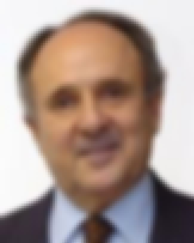 Cristovam Buarque is listed (or ranked) 3 on the list Famous Economists from Brazil