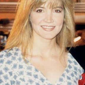 Crystal Bernard is listed (or ranked) 17 on the list Actresses You May Not Have Realized Are Republican