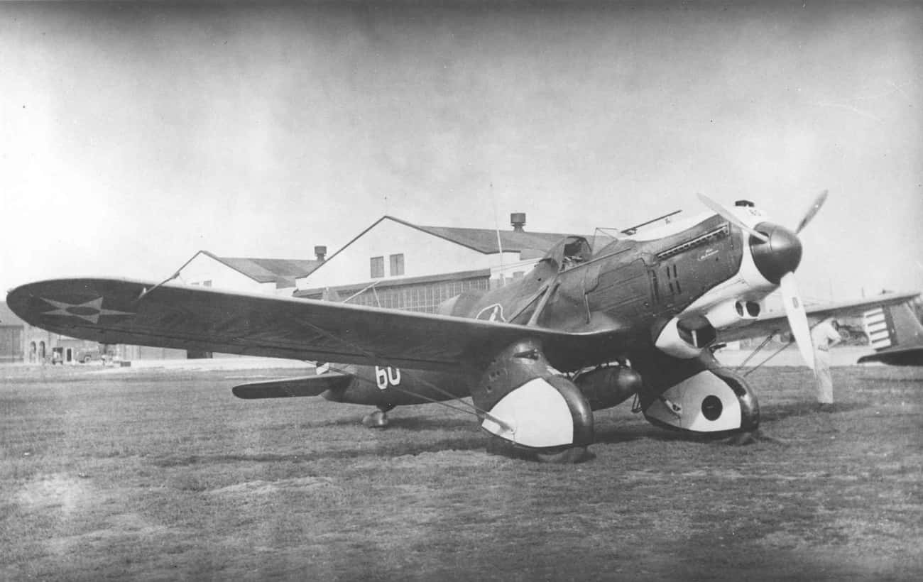 Curtiss A-8 is listed (or ranked) 3 on the list Curtis Aircraft Types