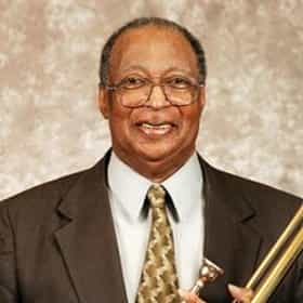 Curtis Fuller