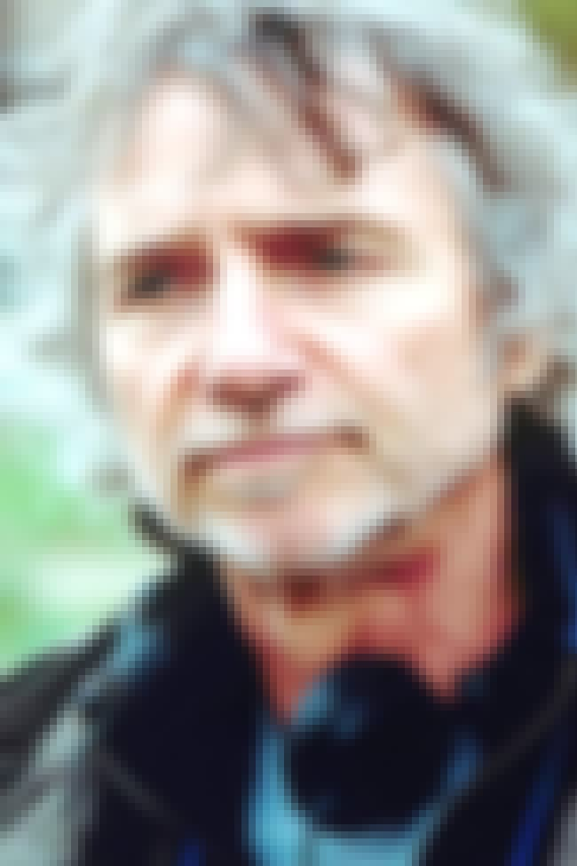 Curtis Hanson is listed (or ranked) 4 on the list Japan Academy Prize for Outstanding Foreign Language Film Winners List