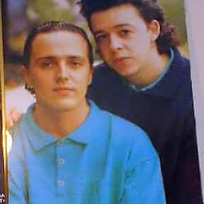 Tears for Fears is listed (or ranked) 2 on the list The Best New Wave Bands