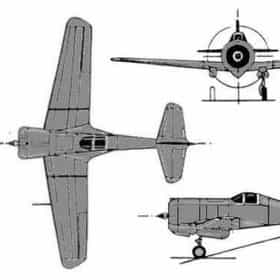Curtiss-Wright CW-21