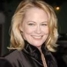 Cybill Shepherd is listed (or ranked) 5 on the list Golden Apple Most Cooperative Actress Winners