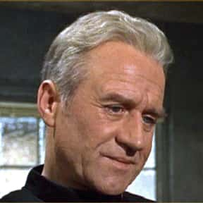 Cyril Cusack is listed (or ranked) 2 on the list Full Cast of The Day Of The Jackal Actors/Actresses