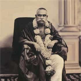 C. V. Raman Pillai