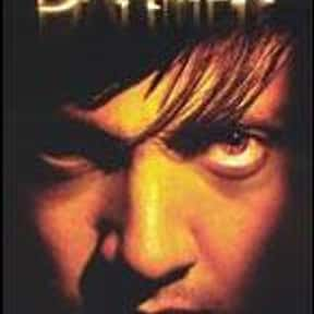 Dahmer is listed (or ranked) 15 on the list Great Movies About Serial Killers That Are Totally Dramatic