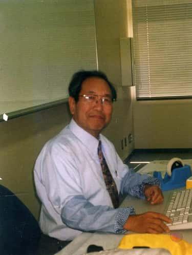 Daihachiro Sato