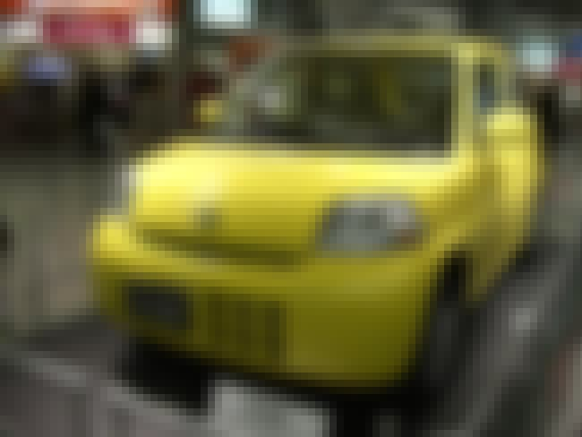 Daihatsu Esse is listed (or ranked) 5 on the list Full List of Daihatsu Motor Company Models