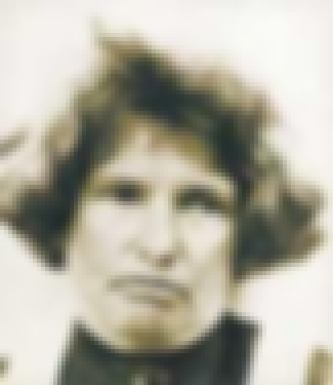 Daisy de Melker is listed (or ranked) 1 on the list Famous South African Serial Killers