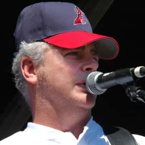 Dale Watson is listed (or ranked) 22 on the list The Best Country Singers From Alabama