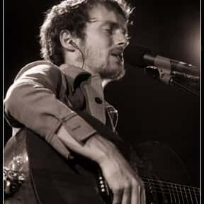 Damien Rice is listed (or ranked) 23 on the list The Best Indie Folk Bands & Artists
