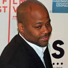 Damon Dash is listed (or ranked) 13 on the list Full Cast of Death Of A Dynasty Actors/Actresses