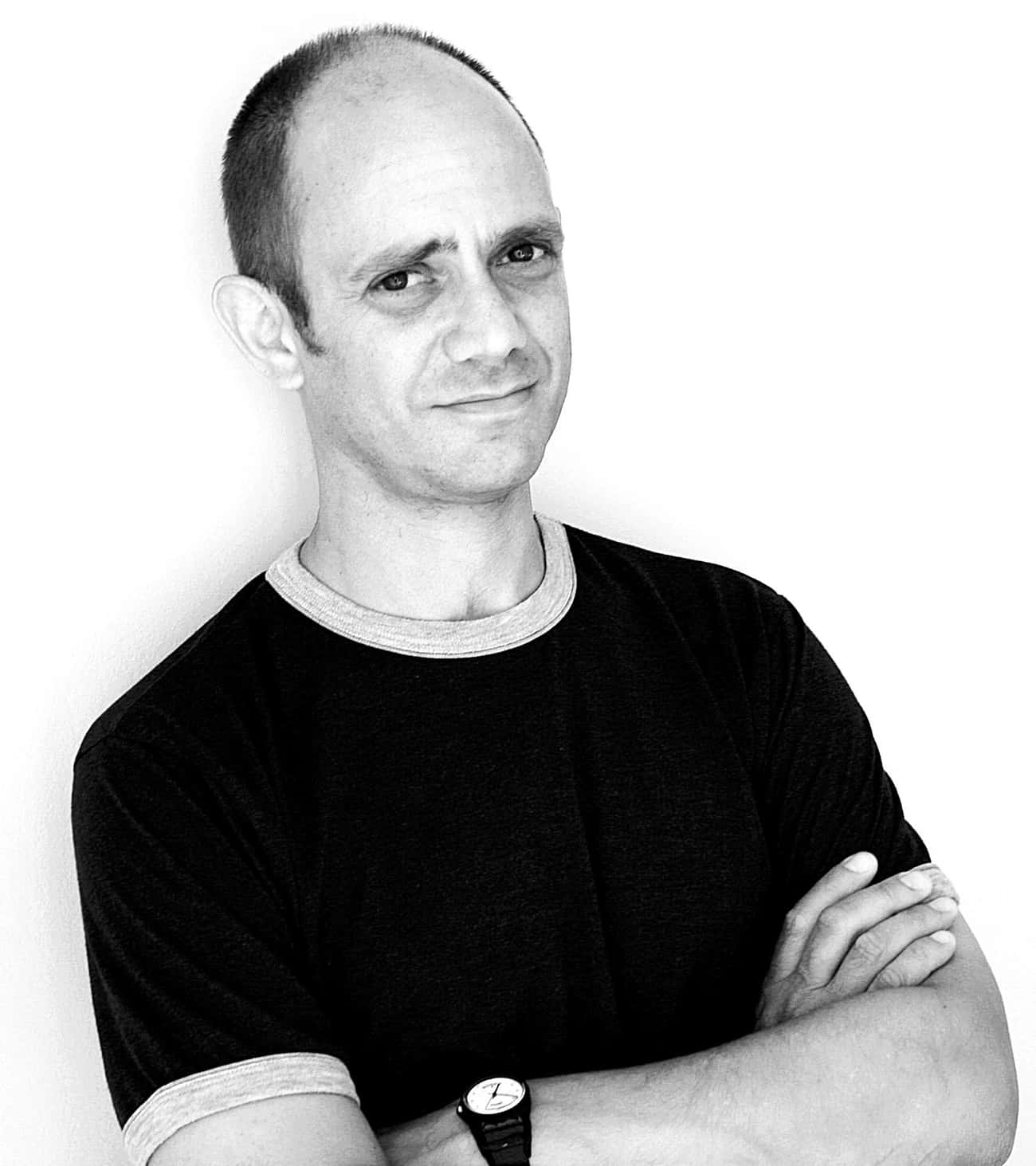 Damon Galgut is listed (or ranked) 4 on the list Famous Playwrights from South Africa