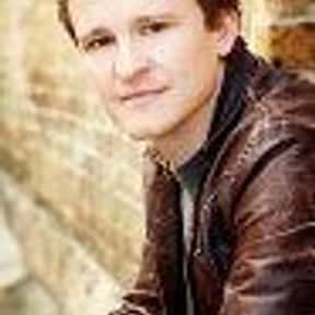 Damon Herriman is listed (or ranked) 14 on the list Full Cast of Candy Actors/Actresses