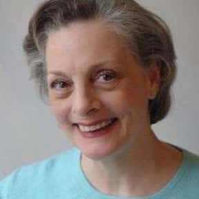 Dana Ivey is listed (or ranked) 5 on the list Full Cast of Simon Birch Actors/Actresses