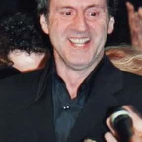 Daniel Auteuil is listed (or ranked) 5 on the list Famous Writers from Algeria