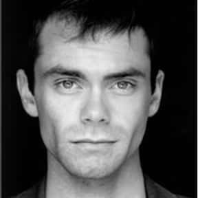 Daniel Brocklebank is listed (or ranked) 17 on the list Full Cast of The Hours Actors/Actresses