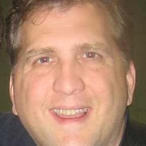 Daniel Roebuck is listed (or ranked) 5 on the list Full Cast of Project X Actors/Actresses