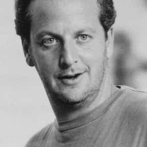 Daniel Stern is listed (or ranked) 6 on the list Full Cast of The Next Three Days Actors/Actresses
