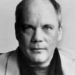 Daniel von Bargen is listed (or ranked) 10 on the list Full Cast of G.I. Jane Actors/Actresses
