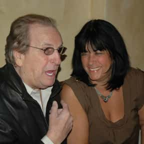 Danny Aiello is listed (or ranked) 10 on the list Full Cast of Man On Fire Actors/Actresses