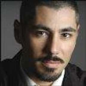 Danny Nucci is listed (or ranked) 23 on the list Famous Actors from Austria