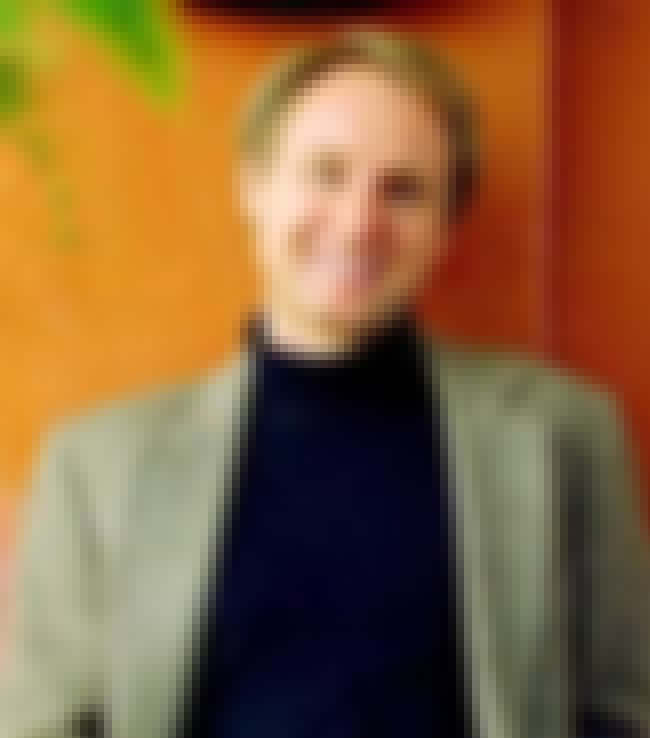 Dan Brown is listed (or ranked) 3 on the list Famous University Of Seville Alumni