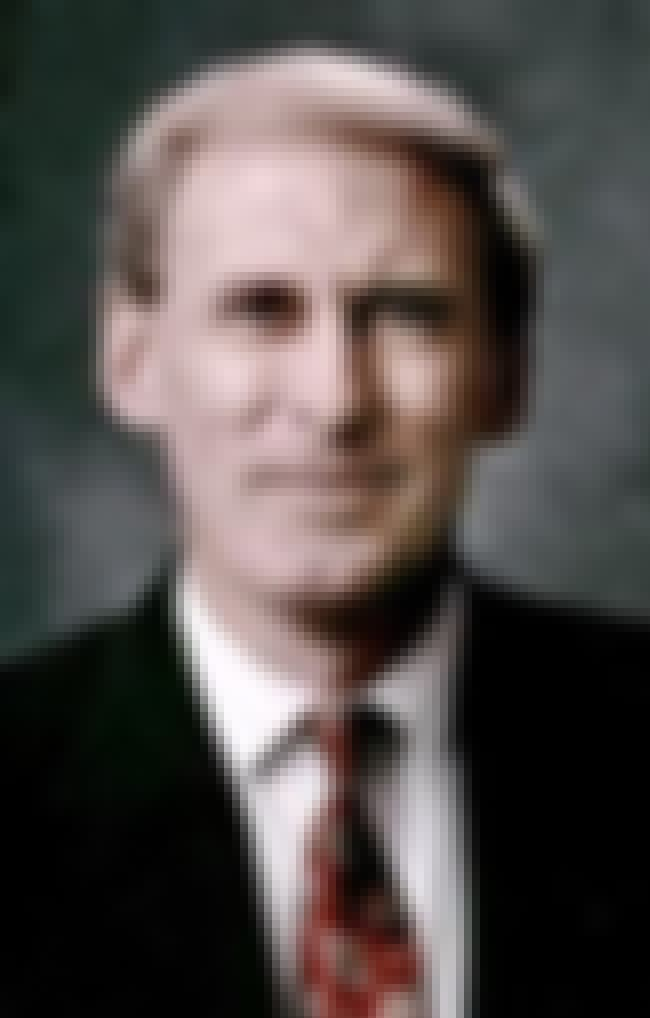 Dan Coats is listed (or ranked) 2 on the list Famous Indiana University School Of Law - Bloomington Alumni