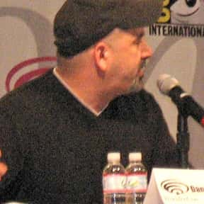 Dan DiDio is listed (or ranked) 15 on the list List of Famous Publishers