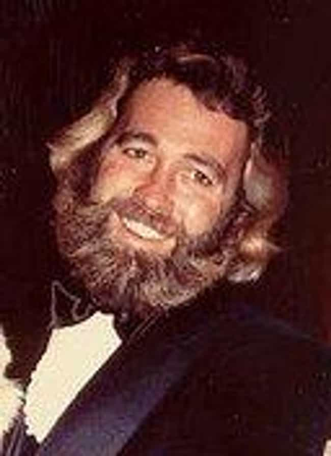 Dan Haggerty is listed (or ranked) 4 on the list The Best Old Man Bushy Beards in Pop Culture
