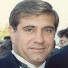 Dan Lauria is listed (or ranked) 12 on the list Full Cast of Contagion Actors/Actresses