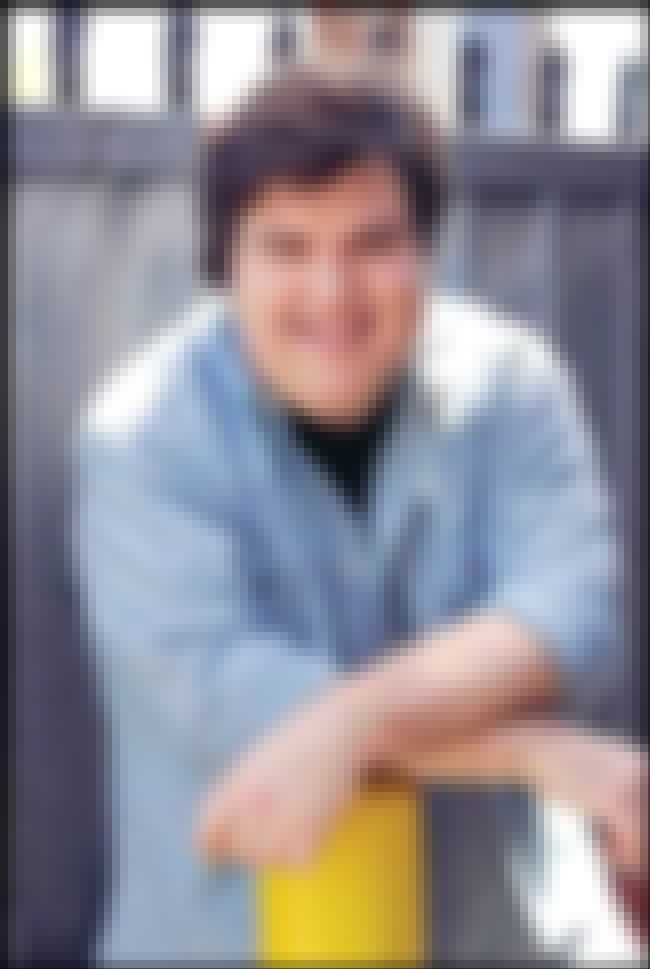Dan Schneider is listed (or ranked) 4 on the list The Top Warner Bros. Entertainment Employees