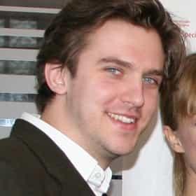 Dan Stevens