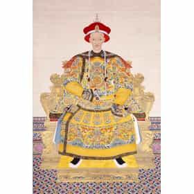 Daoguang Emperor
