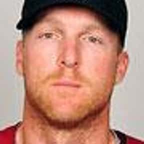 Darin Erstad is listed (or ranked) 8 on the list The Best Los Angeles Angels of Anaheim of All Time