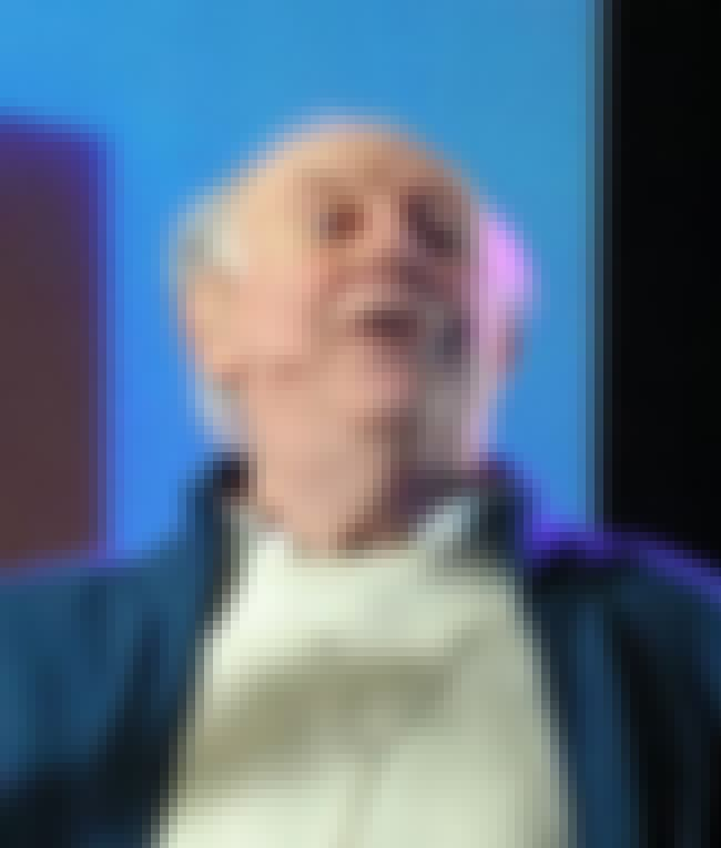Dario Fo is listed (or ranked) 1 on the list Famous Brera Academy Alumni