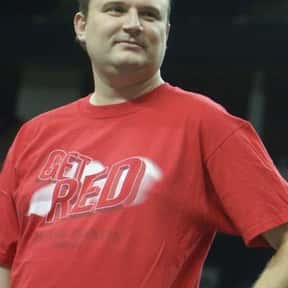 Daryl Morey is listed (or ranked) 16 on the list Best Bill Simmons Podcast Guests