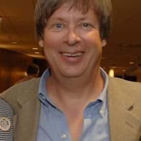 Dave Barry is listed (or ranked) 9 on the list 180+ Atheist Authors and Journalists