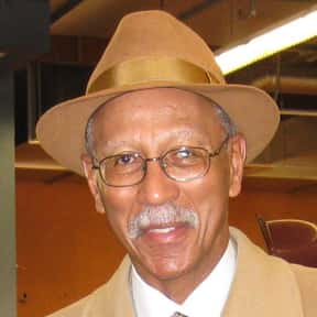 Dave Bing is listed (or ranked) 4 on the list The Best NBA Players from Washington, D.C.