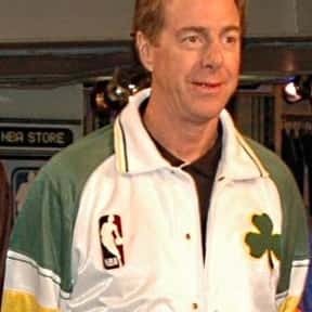 Dave Cowens is listed (or ranked) 10 on the list The Best Boston Celtics of All Time