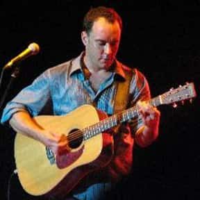 Dave Matthews is listed (or ranked) 24 on the list 275+ Celebrities with Twin Children