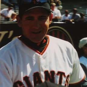 Dave Righetti is listed (or ranked) 16 on the list The Best Closers in Baseball History